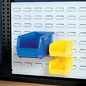 Wright Line Consoles Enclosures Office Amp Technical